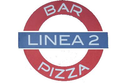 Linea 2 di Occhiuzzi Pasquale