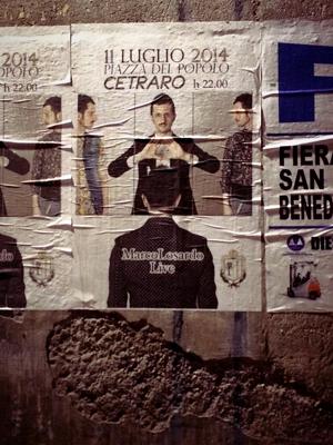 Manifesto-Marco-Losardo