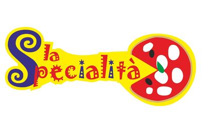 La Specialità di Antonucci Gigino