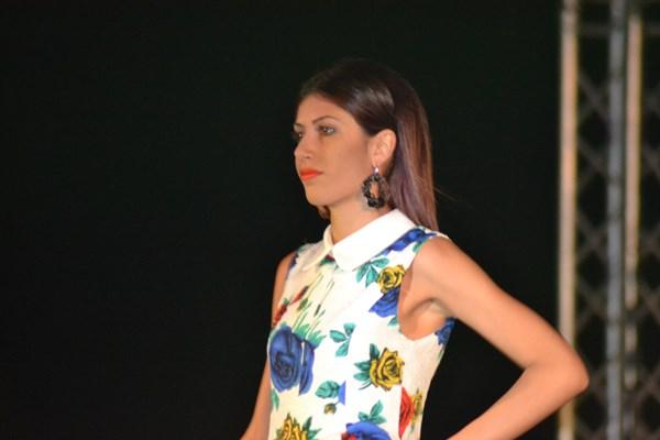 ModaMareCetraro2014