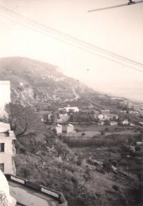 Santa Maria di Mare, 1967