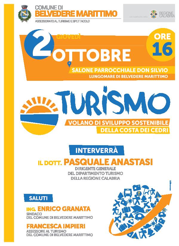TURISMO-2014-LOCANDINA