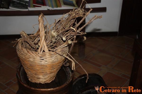 AmarelliMuseodellaLiquirizia (19)