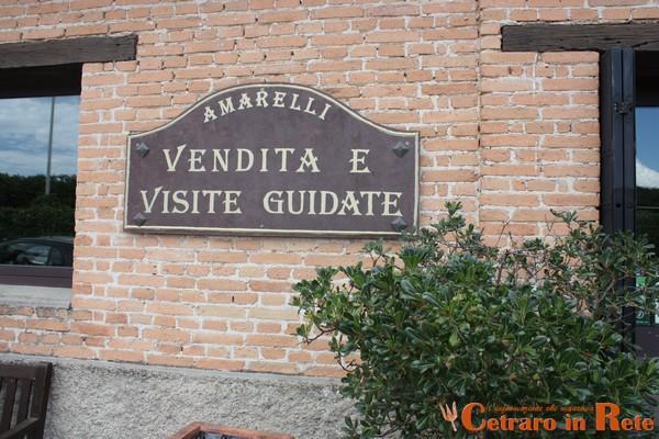 AmarelliMuseodellaLiquirizia (7)