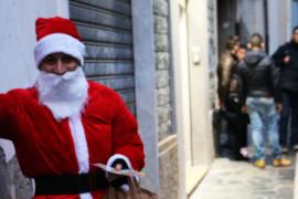 Benvenuto Natale: foto e slideshow