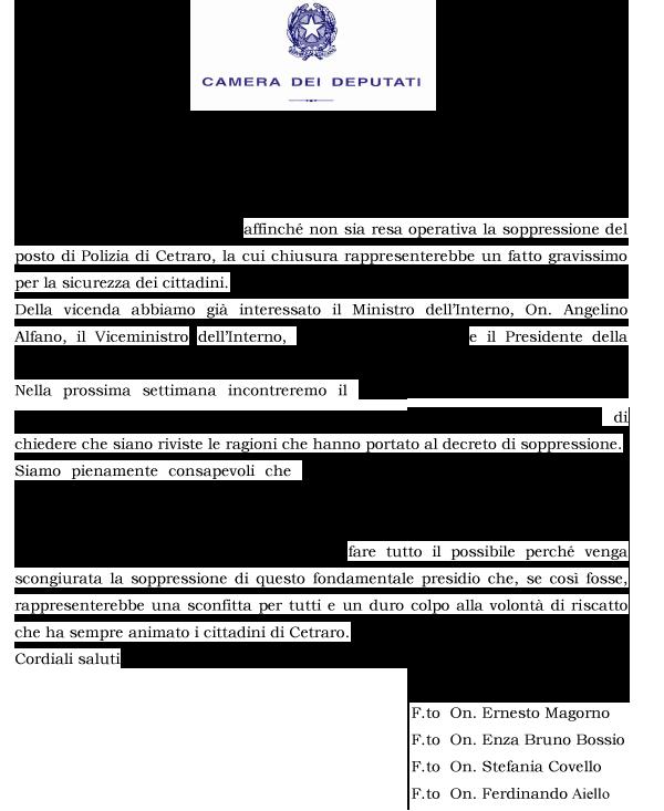 Messaggio-Magorno,-Bossio,-Covello,-Aiello