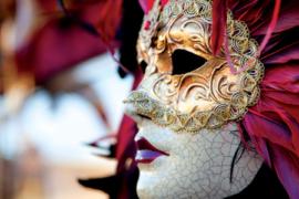 Libro gratis: le maschere di Carnevale