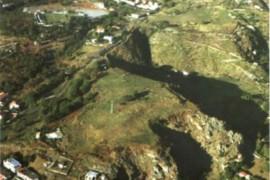 Al via i lavori per la realizzazione del Parco Archeologico di Blanda