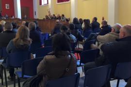 Riorganizzazione rete ospedaliera: l'incontro a Cetraro