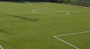 Cetraro: pubblicata la gara del nuovo campo sportivo