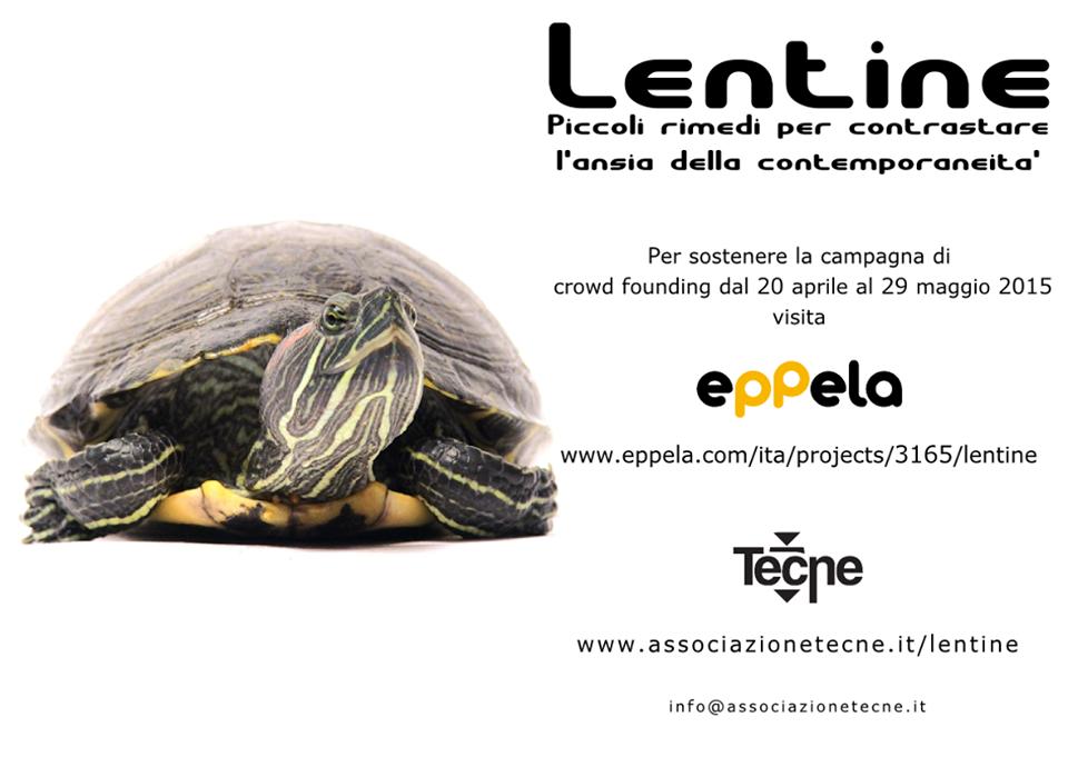 Lentine