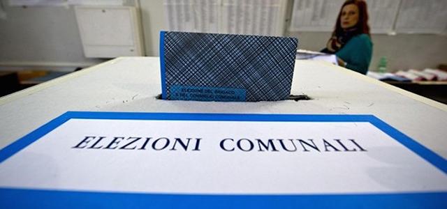 Candidati-Elezioni-Amministrative-2015