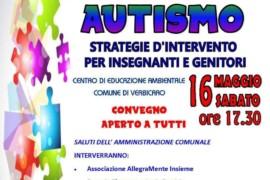 BES – AUTISMO Strategie d'intervento per insegnanti e genitori