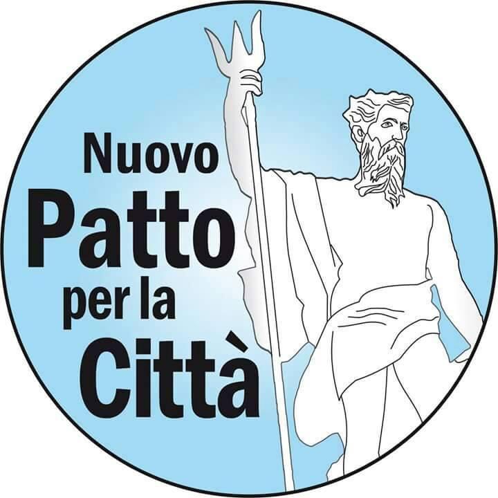 NuovoPatto