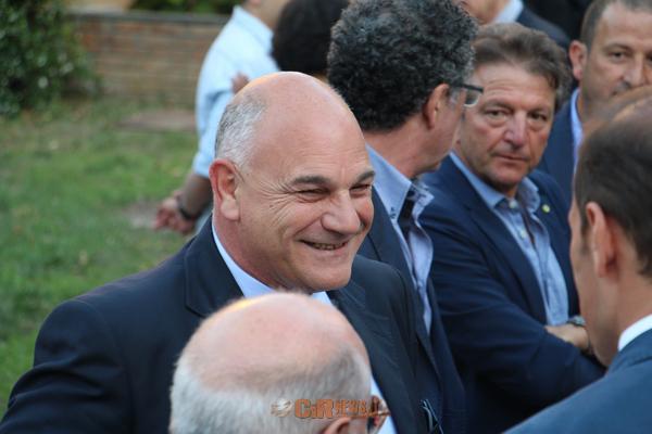 PremioLosardo2015 (10)