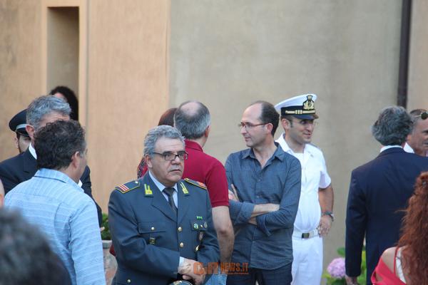 PremioLosardo2015 (11)