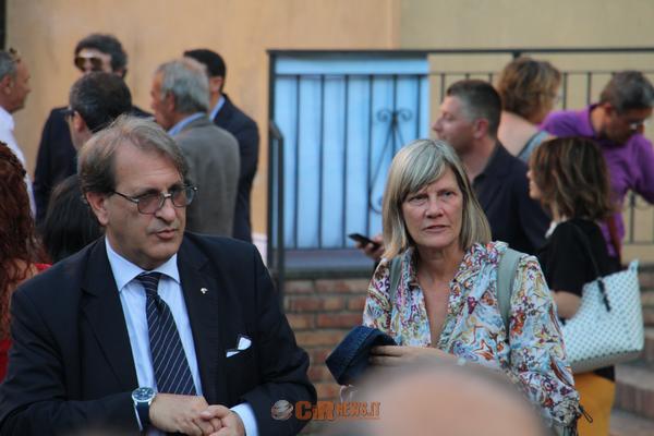 PremioLosardo2015 (14)