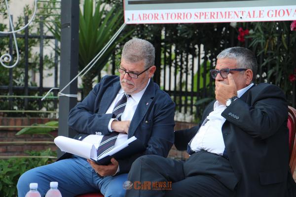 PremioLosardo2015 (17)