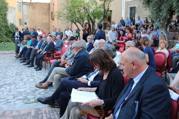 PremioLosardo2015 (19)