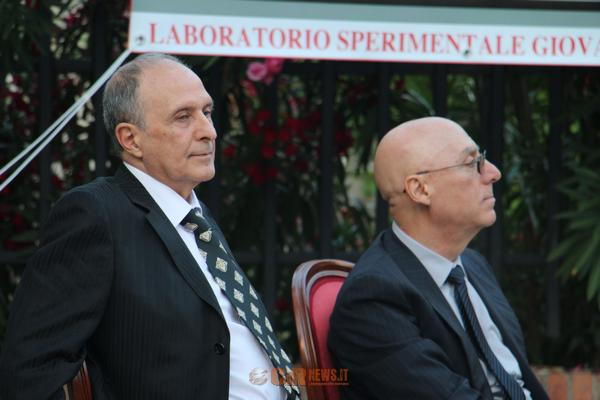 PremioLosardo2015 (21)