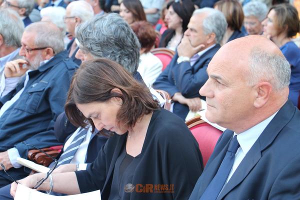 PremioLosardo2015 (23)