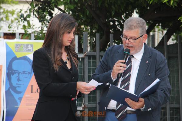PremioLosardo2015 (27)