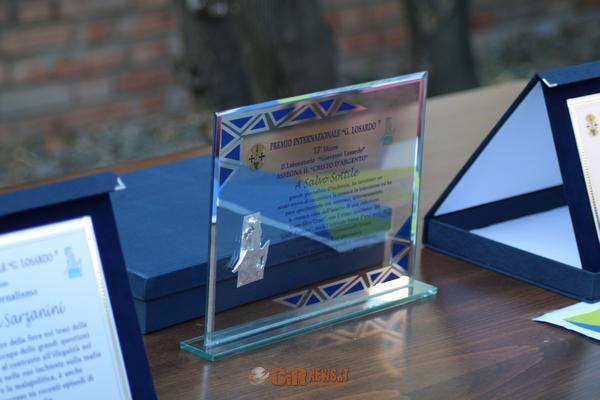 PremioLosardo2015 (3)