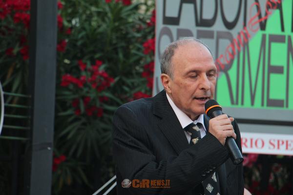 PremioLosardo2015 (30)