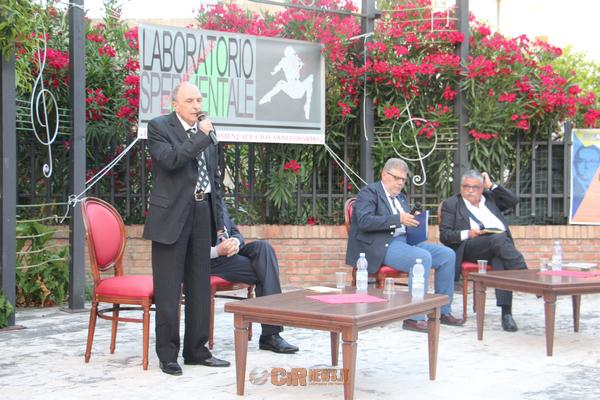PremioLosardo2015 (31)