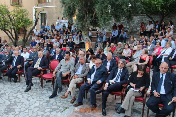 PremioLosardo2015 (33)