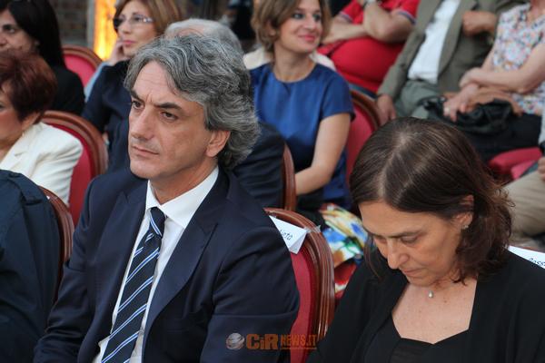 PremioLosardo2015 (35)