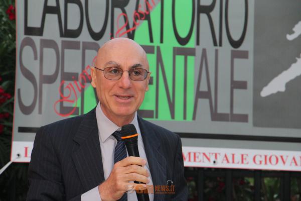 PremioLosardo2015 (36)