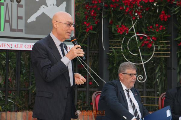 PremioLosardo2015 (37)
