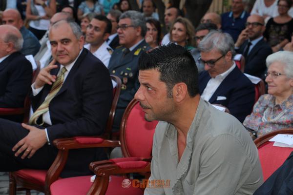 PremioLosardo2015 (38)