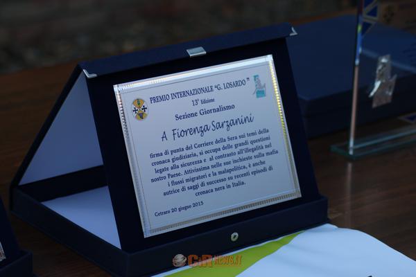 PremioLosardo2015 (4)