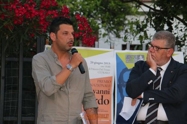 PremioLosardo2015 (41)