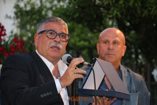 PremioLosardo2015 (44)