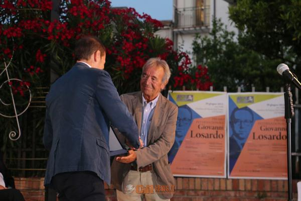 PremioLosardo2015 (47)