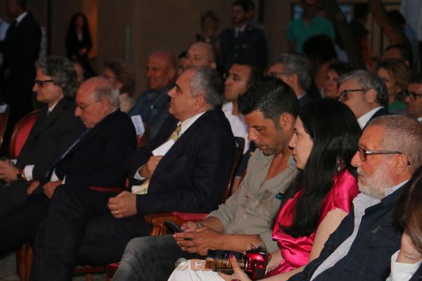 PremioLosardo2015 (49)