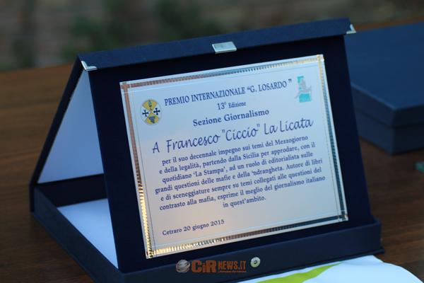 PremioLosardo2015 (5)