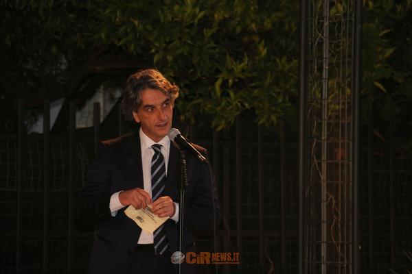 PremioLosardo2015 (50)
