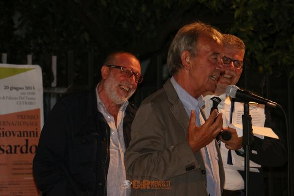 PremioLosardo2015 (53)