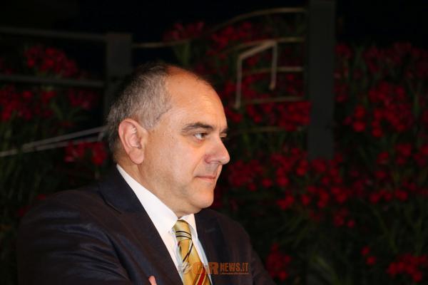 PremioLosardo2015 (55)