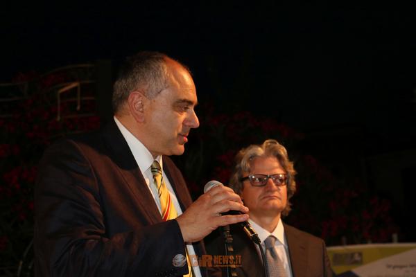PremioLosardo2015 (58)
