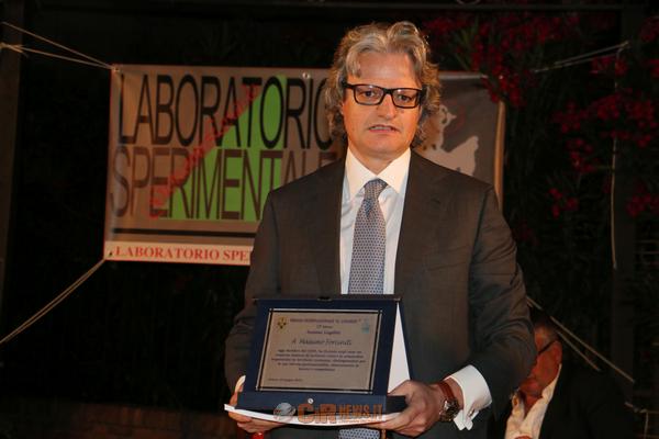 PremioLosardo2015 (59)