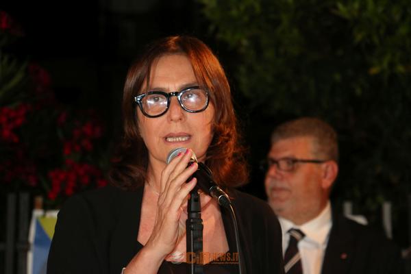 PremioLosardo2015 (60)