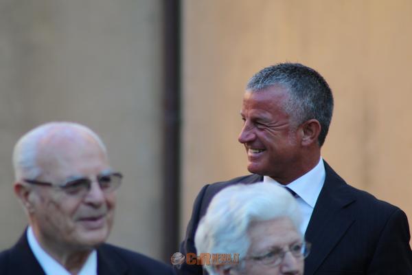 PremioLosardo2015 (7)