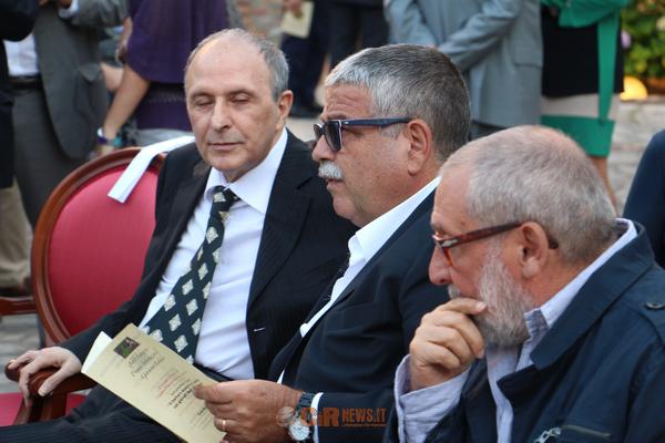 PremioLosardo2015 (9)