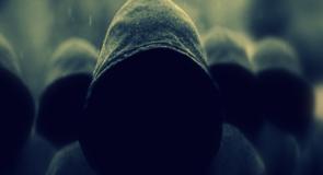 Cetraro e l'anonimato, di Leonardo Iozzi
