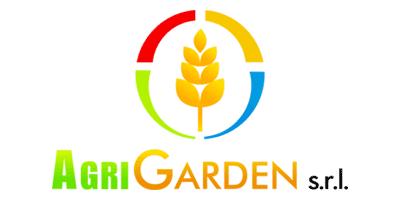 AgriGarden Srl, tutto per l'orto e il giardino